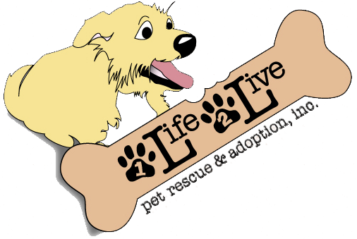One Life To Live Rescue